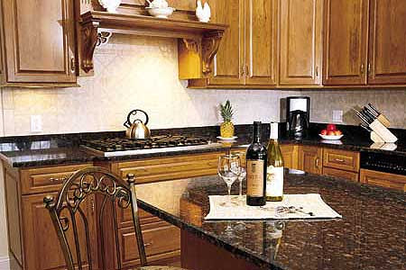 How to Install a Tile Backsplash | This Old House