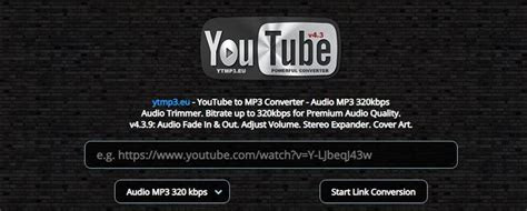 top    youtube  mp kbps converters