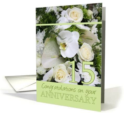 59 best images about Happy Anniversary Cards on Pinterest