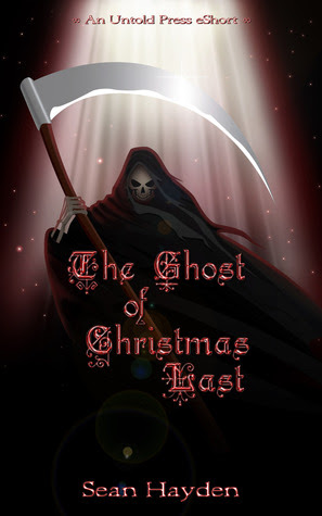 The Ghost of Christmas Last