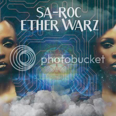 Sa-Roc Ether Warz