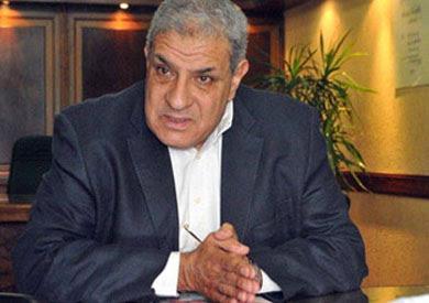 http://www.shorouknews.com/uploadedimages/Sections/Egypt/original/ibraheeem-mehleb-arshy-2303911000.jpg
