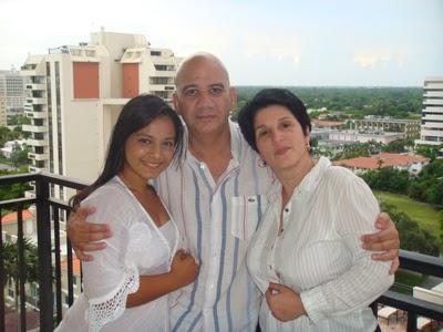 Kuba Kokodrila Parece Que Permitiran A Juan Juan Salir De Cuba