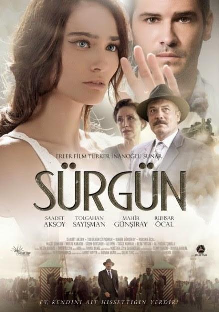 surgun-film-afisi-2013
