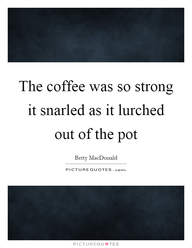 Image result for Betty MacDonald Sunday quote