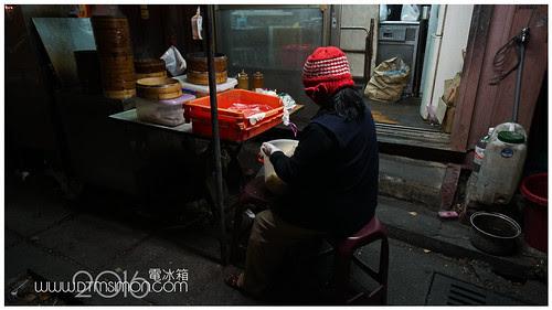 領帶臭豆腐05.jpg