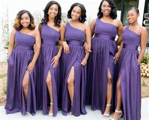 Best 25  African american brides ideas on Pinterest