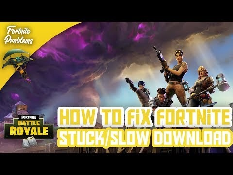 Fortnite Download Skidrow - Krunker Aimbot Github