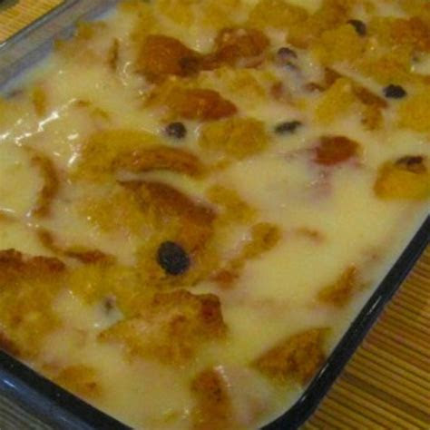 images  bread pudding  pinterest country