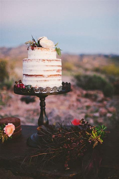 1000  ideas about Southwestern Wedding on Pinterest