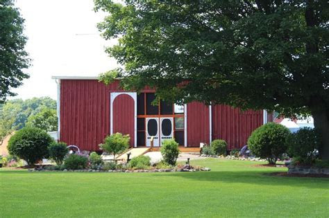 13 best images about [West Michigan] Barn Venues on
