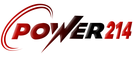 Image result for Power214.com dalla logo