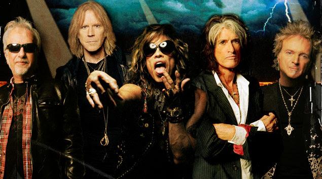 http://tanakamusic.com/wp-content/uploads/2012/05/Aerosmith.jpg