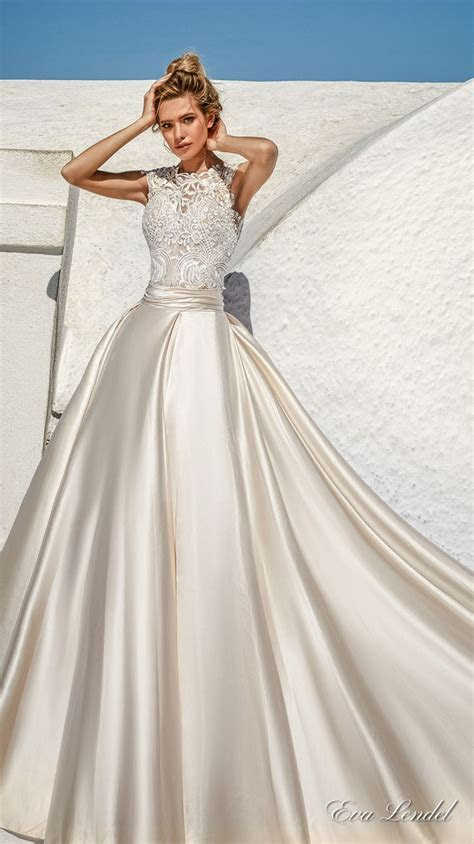 25  Best Ideas about Detachable Wedding Skirt on Pinterest
