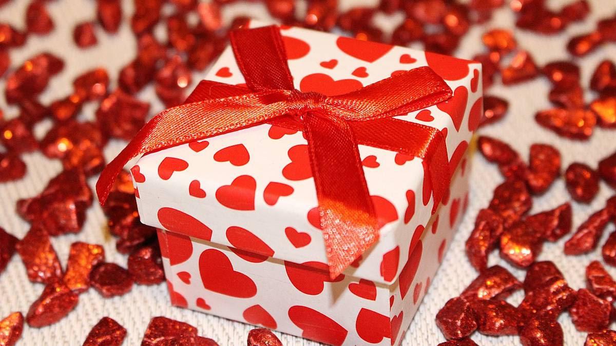 Los Mejores Regalos Para Hombre En San Valentín Ascom