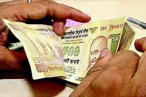 Govt likely to increase and merge dearness allowance with basic pay