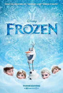 File:Frozen (2013 film) poster.jpg