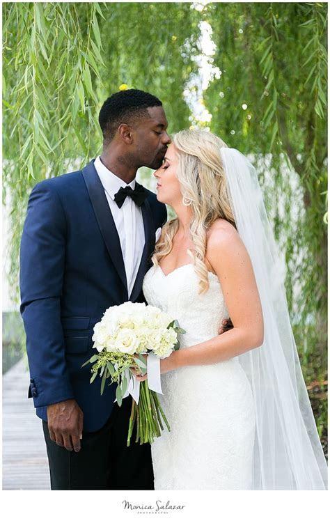 Beautiful Dallas Wedding Photographs   Dallas Wedding