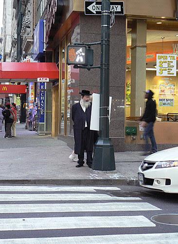ua coin de la rue.jpg