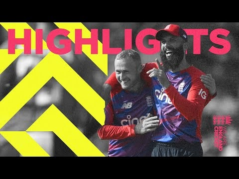 Full Highlights | Pakistan vs England | 2nd T20I | Pak vs Eng 2021