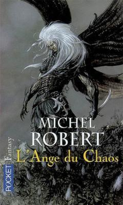 http://lesvictimesdelouve.blogspot.fr/2012/10/lagent-des-ombres-tome-1-lange-du-chaos.html