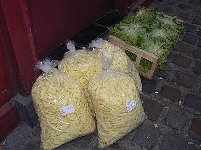 Frites ... à Lille.jpg