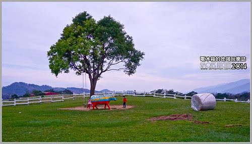 初鹿牧場28.jpg