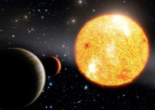 oldest-exoplanets-discovered