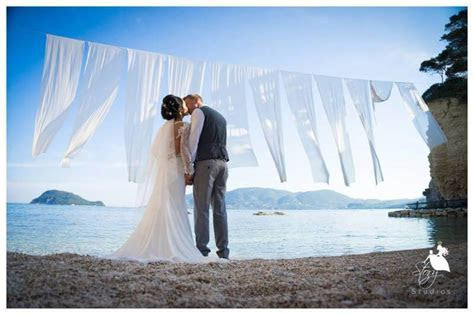 Overseas Wedding Insider Blog   The Bridal Consultant