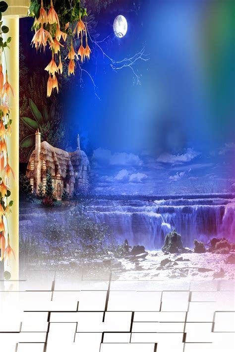 Studio Background 8x12 Psd Files Free Download
