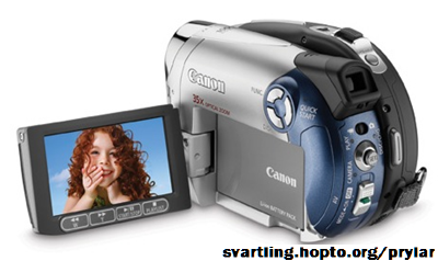 canon camera2