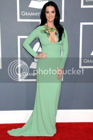 Grammys 2013 Red Carpet Fashion Styles photo Grammys-2013-katy-perry_zps1fa5e960.jpg
