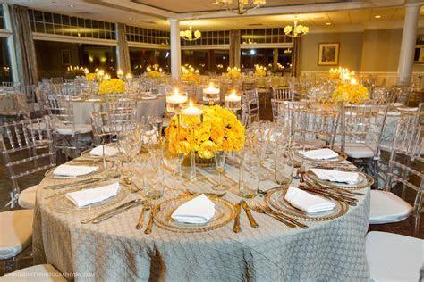 Knollwood Country Club   Venue   Elmsford, NY   WeddingWire