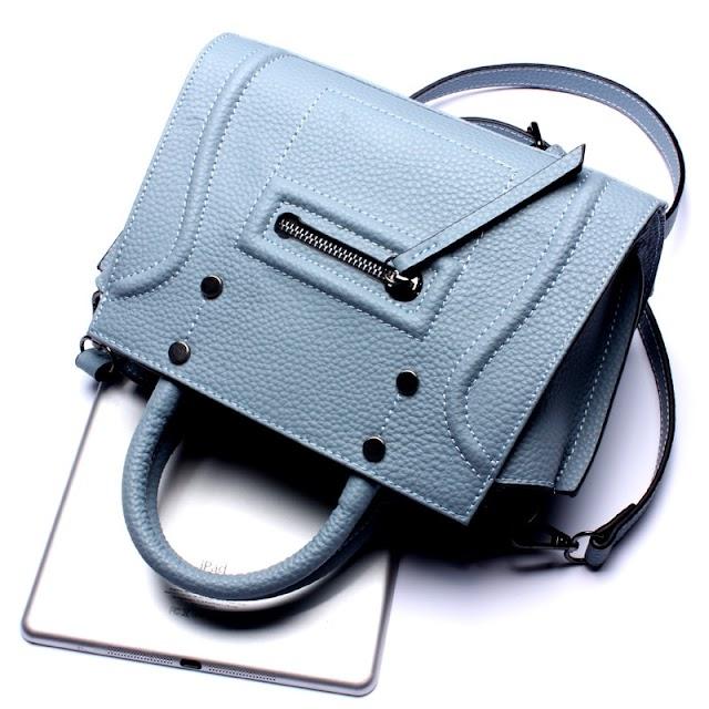 Kopen Goedkoop Koeienhuid Lederen Vrouwen Messenger Bags Bolsa Feminina Top Selling Hoge Kwaliteit Handtas Mode Lolita Stijl Voor Meisjes 2017 Online