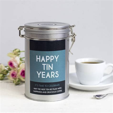 Top 9 Gift Ideas Of 10th Wedding Anniversary   Styles At Life
