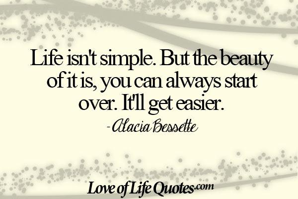 Love Isnt Easy Quotes Quotesgram Wallpaperworld1stcom