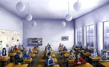 skolan001