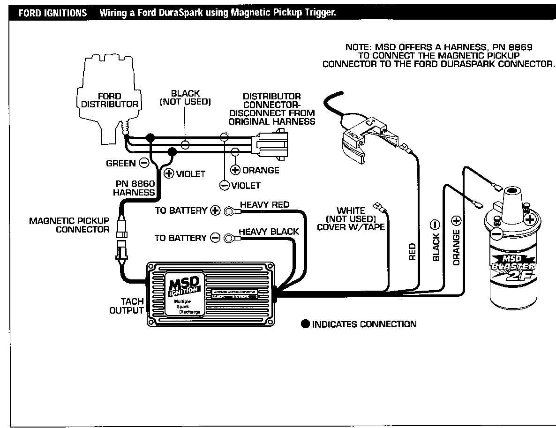 msd ignition wiring diagram diagram stream. Black Bedroom Furniture Sets. Home Design Ideas