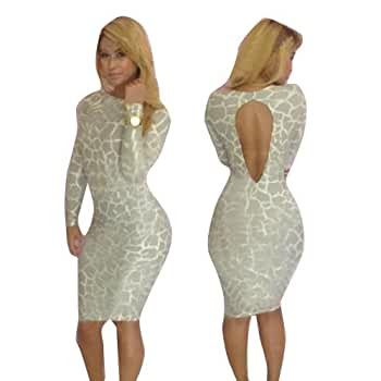 Body on knee types different dress bodycon target