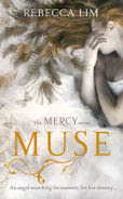 Title: Muse (Mercy, Book 3), Author: Rebecca Lim