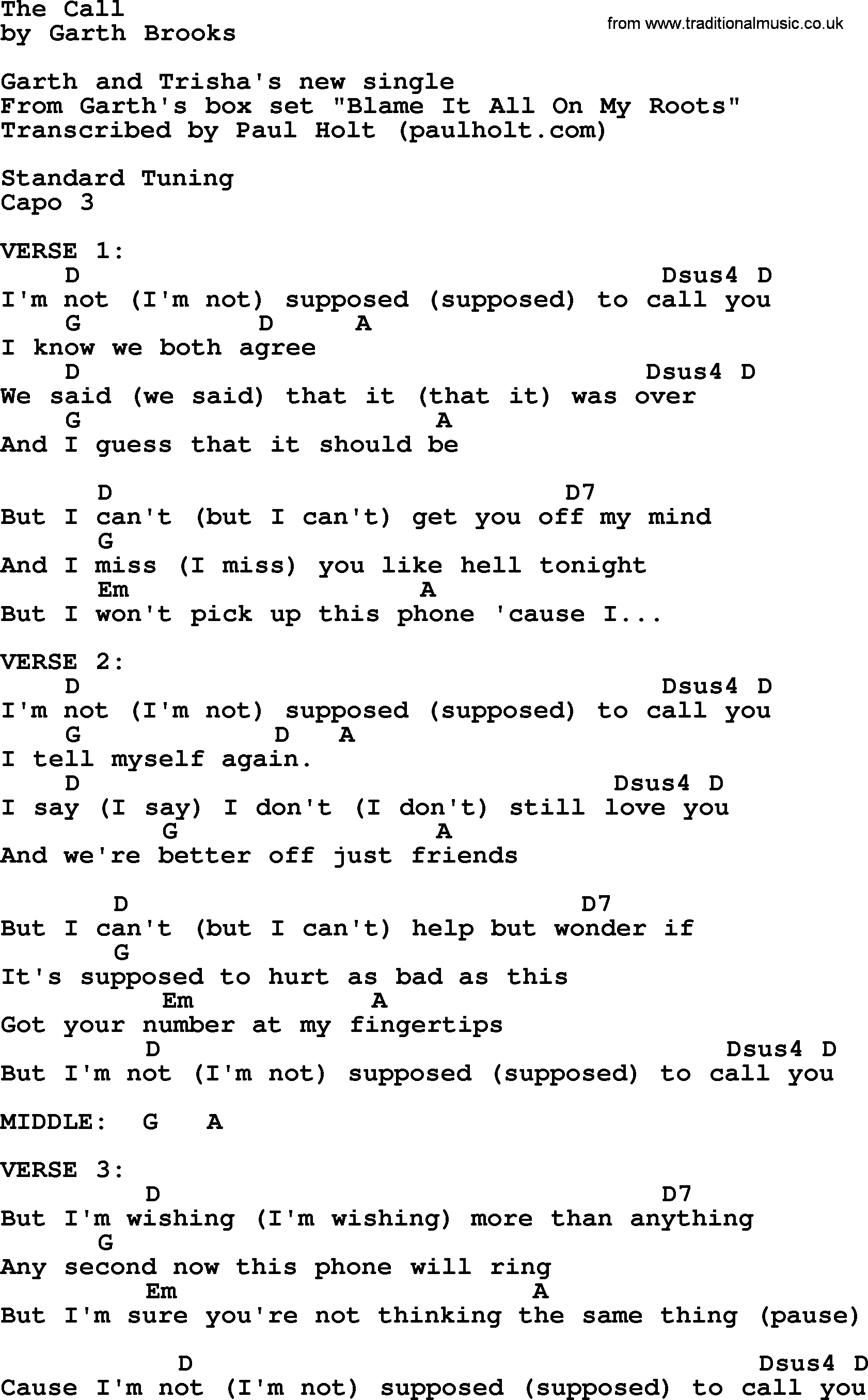 The Call Regina Spektor Chords   Sheet and Chords Collection