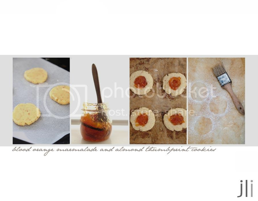 blood orange marmalade and almond thumbprint cookies photo blog-1_zps4d4b914a.jpg