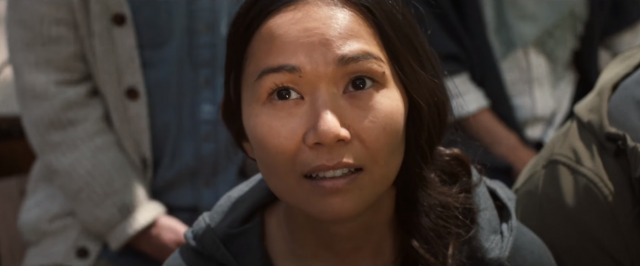 Image result for hong chau downsizing