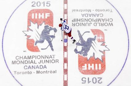2015 WJC logo photo 2015WJCcenterice.jpg