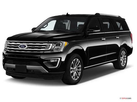 ford expedition prices reviews  pictures