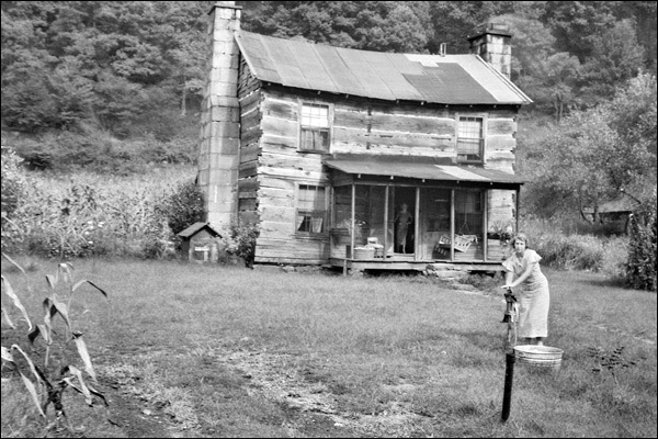 1935-west-virginia-hernshaw-cabin.jpg
