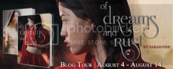 Of Dreams and Rust Tour