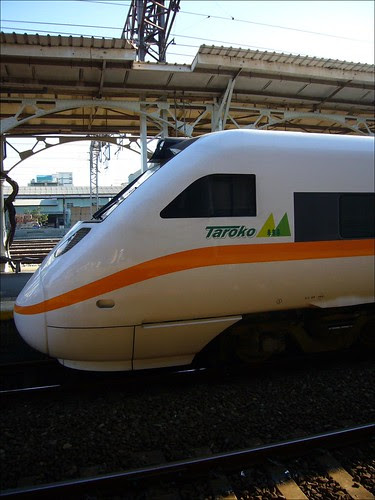 P1090806