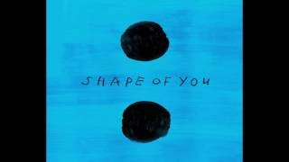 Shape Of You Tubidy Mp3 Download