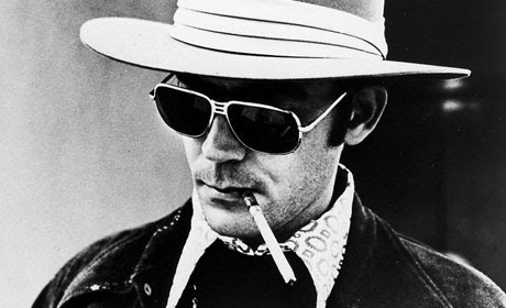 http://thefuturebuzz.com/pics/Hunter-S.-Thompson.jpg